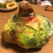 『カボチャのオブジェ』〜オリーブくらす〜