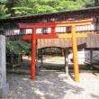 菅生石部神社(加賀国二ノ宮)