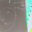 ホログラム宇宙とエントロピック重力理論を秀のやしろ宇宙システムで説けば。。