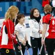 <平昌オリンピック 日本>2/19 23:32更新 カーリング 女子 日本、スウェーデンを破り劇的勝利 5勝2敗