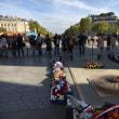 2017年9月24日  パリ