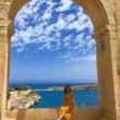 地中海の宝石 マルタ 6月9日、旅サラダで紹介されます!
