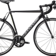 2019 Cannondale CAAD12