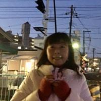 明日で阪神淡路大震災から23年