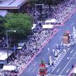 祇園祭り・その①