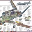 無人偵察機「グローバルホーク」導入中止を検討!