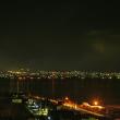 富士山詣 ・・・ 夜景