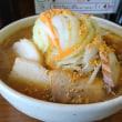 成田市 麺たまの味噌チャーシュー