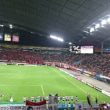 【J1】札幌vs横浜「上昇中」@札幌D