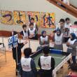 ロボカップジャパンオープン