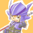 タルタル竜騎士AF