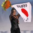 安藤、逆転で4年ぶり女王=浅田6位、村上8位―世界フィギュア