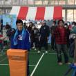ドキドキ島々しましま「舞島祭」in いわき