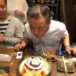 k.s.i.PARTIAL DENTURE DESIGN Basic Course 4日間集中コース