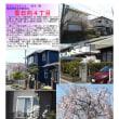 埼玉-659 香日向4丁目