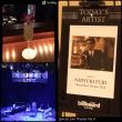 """藤井尚之 """"Special Live Theater"""" Vol.4 追加公演@billboard live TOKYO 1st/2nd"""