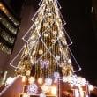 ドイツ・クリスマスマーケット(2)