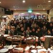 市川チャプター忘年会ご参加ありがとうございました!