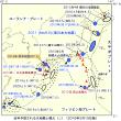 話題の地震予知研究者達は、鳥取県中部の地震を予測していたか?