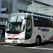小田急箱根バス 1302