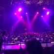 アジアン・カンフー・ジェネレーションTour 2018 「BONES & YAMS」(2018.7.11)