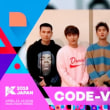 3/22 オフィシャル&KCON Japan & ずっと、もっと、Mnet!のTwitter写真&呟きは~