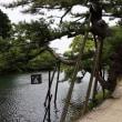 山陰を行く。大山寺~足立美術館~松山城界隈