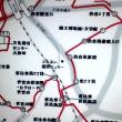 ホタルの夕べ2018 @渋谷ふれあい植物センター