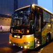 富士急山梨バス F4803