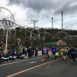 鷲羽山マラソン