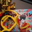 ワンピース歌舞伎 初体験 その2