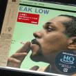 Walter Bishop Jr. / Speak Low HQ-CD 仕様 ( 1 )