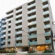 プレール・ドゥーク西新宿五丁目|インターネットが無料で使える設備充実な分譲賃貸マンションです!