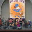 上野夏祭り '18 BIG WESTERN