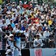 日本は、遅れたゴルフを追いつけるのか。?????