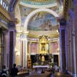 Santuario di Maria Santissima di Tindari