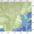 チベット自治区で大きな地震発生。被害がないことを祈ります。🙏🙏🙏M5.9