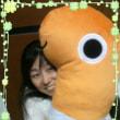 松島へ行ってきました