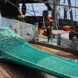 第3回ロシア・モロッコ漁業員会が完了する