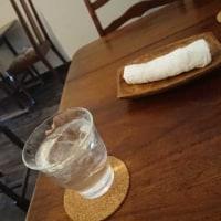 洋風食堂 casa di MOCO (〃^ー^〃) 那須塩原市