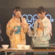 8/14 Fullfull☆Pocket平日定期公演~星に願いをかけたなら~@AKIBAカルチャーズ劇場