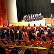 卒業ヽ(〃'▽'〃)ノ☆゚'・:*☆オメデトォ♪