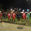 2018神奈川県社会人サッカーリーグ2部A第12節 日本工学院FC vs FC AIVANCE横須賀シティ(2018.10.14)