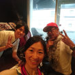 7/16 Mr.Kenny'sありがとうございました!!