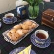 紅茶教室⑤