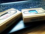 Amazon Dash Button届きました!