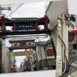 「生野コリアタウン」  ③大阪のリトル韓国