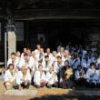 岡山県 妙本寺様