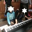 音楽会♪♪