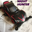 TAMIYA NIGHT HUNTER